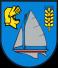 Freiwillige Feuerwehr Damp-Dorotheenthal