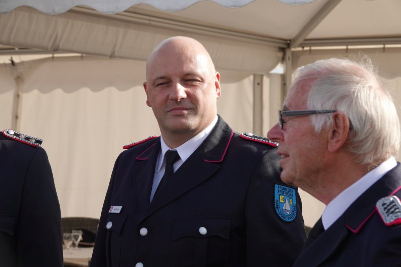 Feuerwehrfest_2021_August__32
