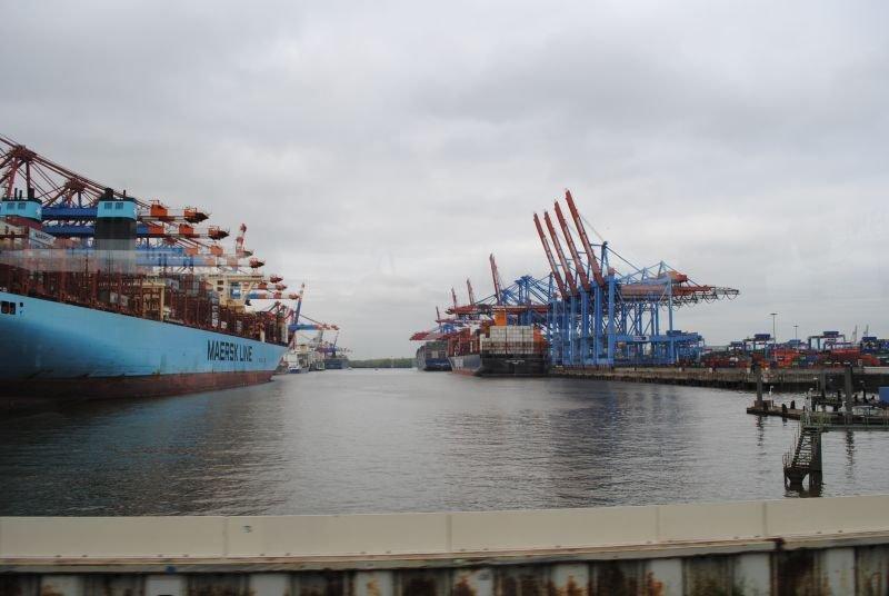 Hafen_Hamburg_2017__13