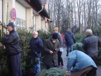 Weihnachtsbaumverkauf_2014_03