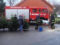 Weihnachtsbaumverkauf_2014_04