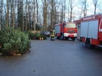 Weihnachtsbaumverkauf_2014_08